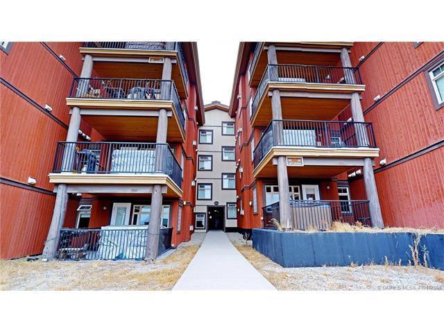 5030 Snowbird Way, Big White, BC V1P 1P3 (MLS #10142068) :: Walker Real Estate