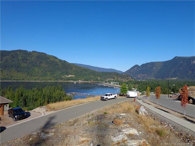 202 Bayview Drive, Sicamous, BC V0E 2V1 (MLS #10142123) :: Shuswap Real Estate by Stacey Leigh