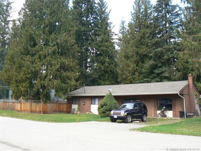 310 Hemlock Crescent South, Sicamous, BC V0E 2V1 (MLS #10142143) :: Shuswap Real Estate by Stacey Leigh