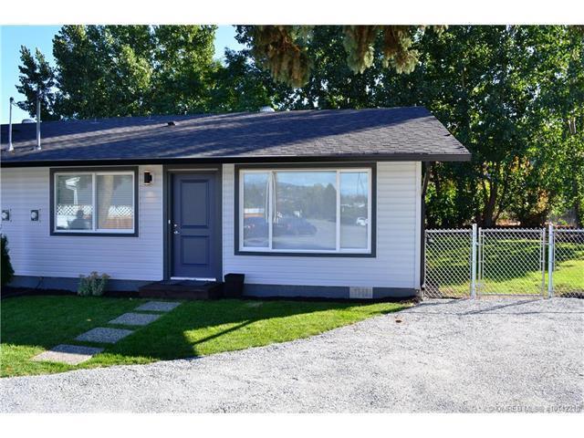 785 Ford Road, Kelowna, Bc, BC V1X 3E1 (MLS #10142210) :: Walker Real Estate