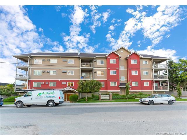345 Mills Road, Kelowna, BC V1X 4G9 (MLS #10142225) :: Walker Real Estate