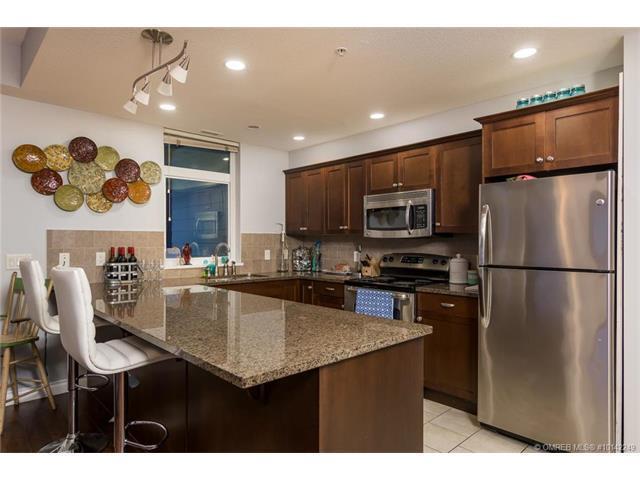 3842 Old Okanagan Highway, West Kelowna, BC V4T 3G7 (MLS #10142249) :: Walker Real Estate