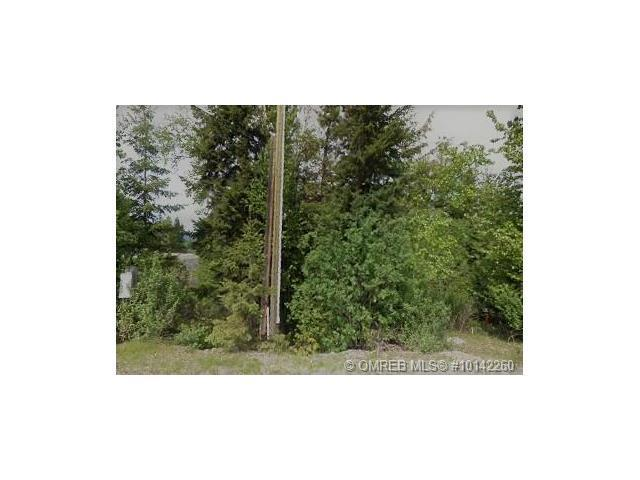 Lot 22 Hilltop Road, Blind Bay, BC V0E 2W1 (MLS #10142260) :: Walker Real Estate
