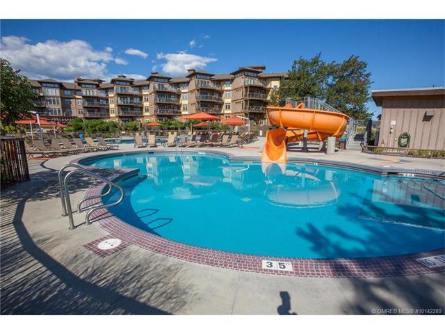 4205 Gellatly Road, West Kelowna, BC V4T 2K2 (MLS #10142280) :: Walker Real Estate