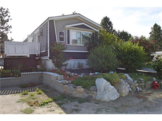 3225 Shannon Lake Road, West Kelowna, BC V4T 2E2 (MLS #10142287) :: Walker Real Estate