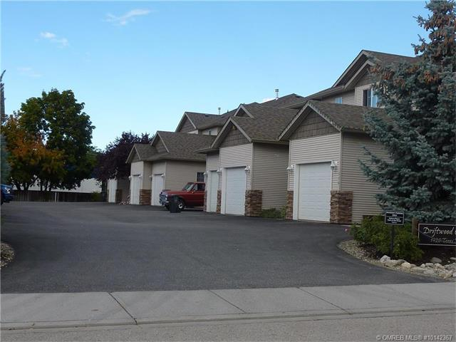 1420 Terai Road, Kelowna, Bc, BC V1X 7H3 (MLS #10142367) :: Walker Real Estate