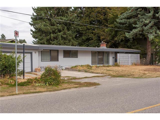 404 Sarsons Road, Kelowna, BC V1W 1C2 (MLS #10142372) :: Walker Real Estate