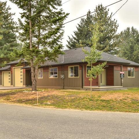825 Kappel Street, Sicamous, BC V0E 2V1 (MLS #10142604) :: Shuswap Real Estate by Stacey Leigh