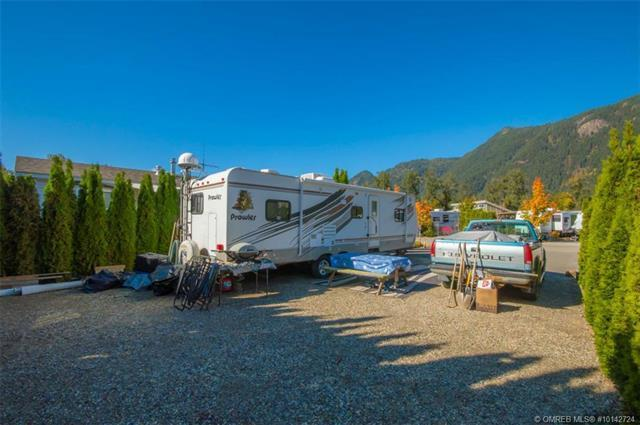 1383 Silver Sands Road, Sicamous, BC V0E 2V0 (MLS #10142724) :: Shuswap Real Estate by Stacey Leigh