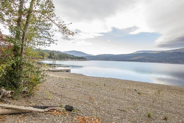 839 Armentieres Road,, Sorrento, BC V0E 2W1 (MLS #10143143) :: Shuswap Real Estate by Stacey Leigh