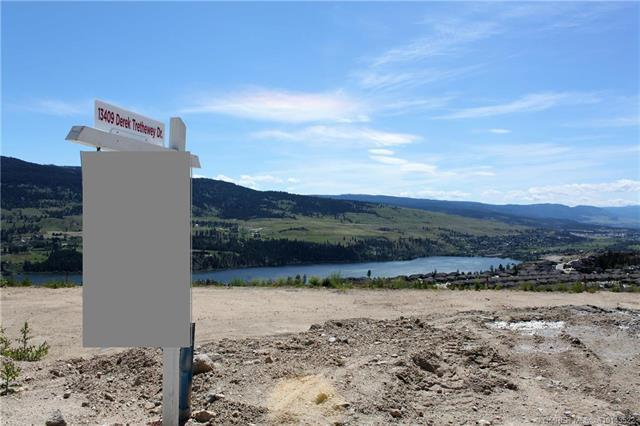 13409 Derek Trethewey Drive,, Lake Country, BC V4V 2W3 (MLS #10143522) :: Shuswap Real Estate by Stacey Leigh