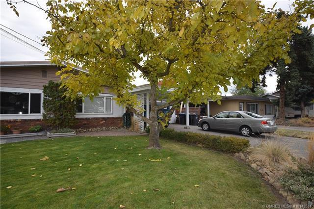 285B Prior Road,, Kelowna, BC V1X 2Y3 (MLS #10143531) :: Shuswap Real Estate by Stacey Leigh