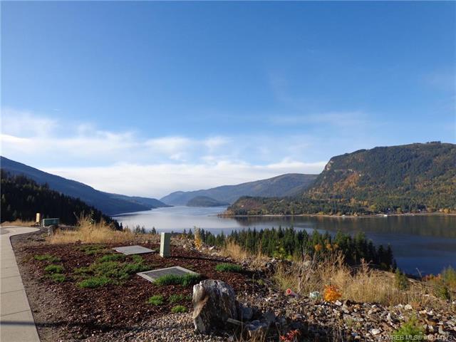 246 Bayview Drive,, Sicamous, BC V0E 2V1 (MLS #10144873) :: Walker Real Estate
