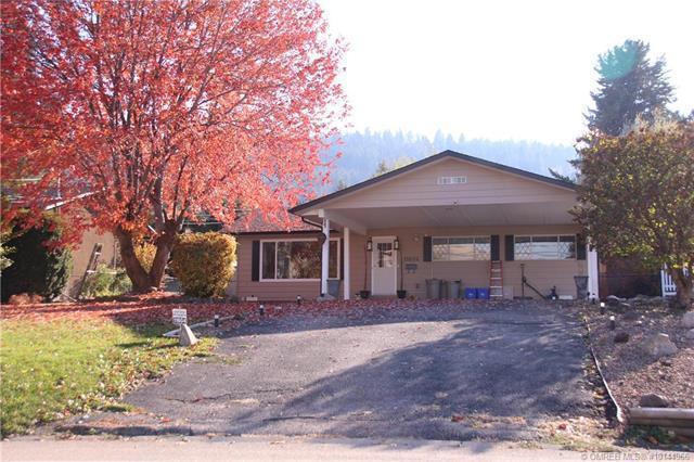 11604 Coldstream Creek Road,, Coldstream, BC V1B 1E3 (MLS #10144966) :: Walker Real Estate