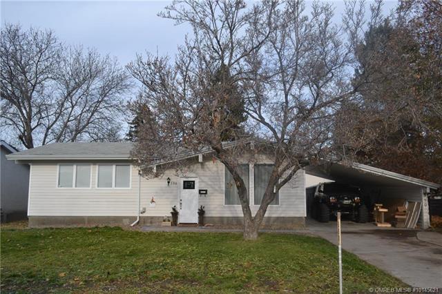 590 Jaschinsky Road,, Kelowna, BC V1X 1L8 (MLS #10145621) :: Walker Real Estate