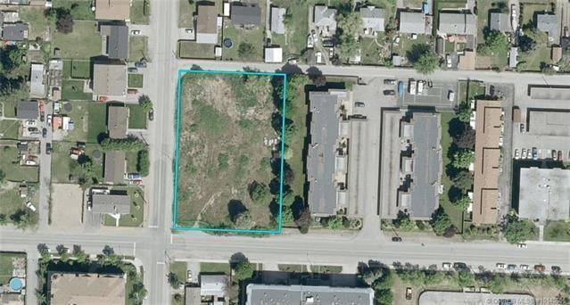 280 Mcintosh Road,, Kelowna, BC V1X 2C4 (MLS #10145655) :: Walker Real Estate