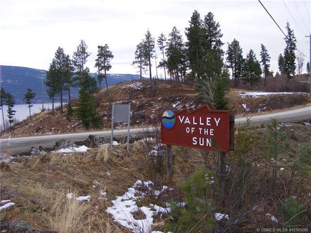 7867 Alpine Road,, Kelowna, BC V1Z 3V4 (MLS #10145668) :: Walker Real Estate