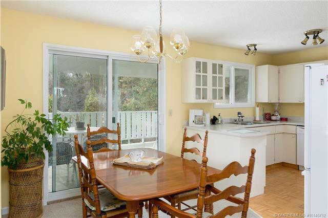 2065 Ruby Road,, Kelowna, BC V1Y 4B9 (MLS #10145752) :: Walker Real Estate