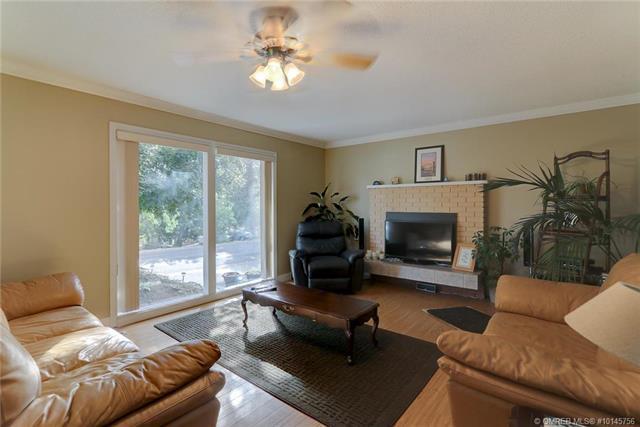 1224 Mountain Avenue,, Kelowna, BC V1Y 7H1 (MLS #10145756) :: Walker Real Estate