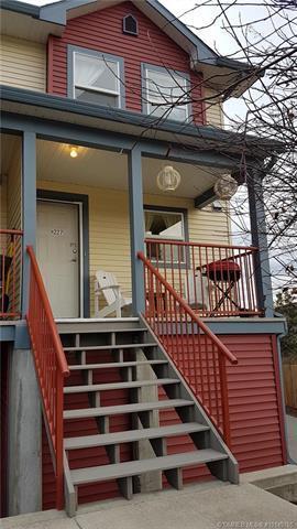 #227 2585 Hebert Road,, West Kelowna, BC V4T 2W4 (MLS #10145765) :: Walker Real Estate