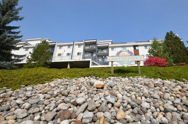 #425 3901 32nd Avenue,, Vernon, BC V1T 8M3 (MLS #10145772) :: Walker Real Estate