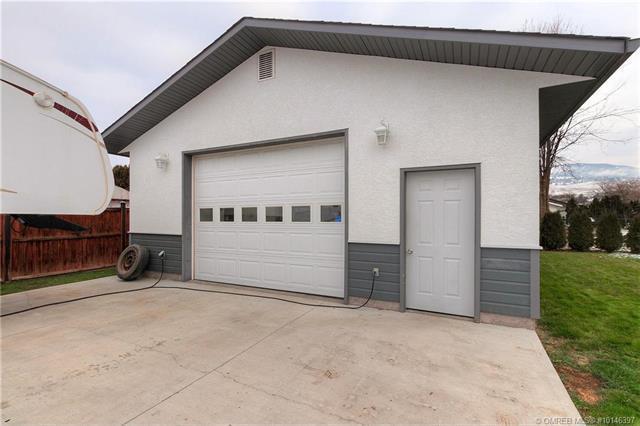 1515 Rutland Road, N, Kelowna, BC V1X 4Z5 (MLS #10146397) :: Walker Real Estate