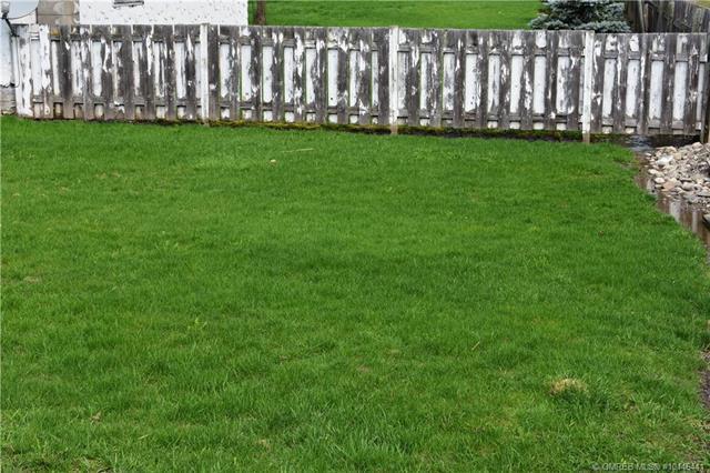 4530 Lansdowne Road,, Armstong, BC V0E 1B4 (MLS #10146441) :: Walker Real Estate