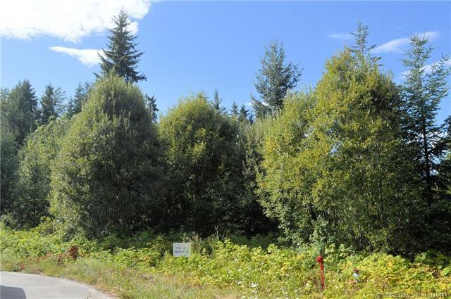 Lot 54 Glenmount Place,, Blind Bay, BC V0E 1H1 (MLS #10146444) :: Walker Real Estate