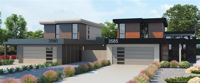 3576 Casorso Road,, Kelowna, BC V1W 3E2 (MLS #10146478) :: Walker Real Estate