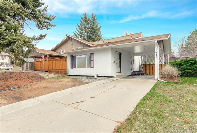 2919 Lardeau Way,, Vernon, BC V1T 7V2 (MLS #10146487) :: Walker Real Estate