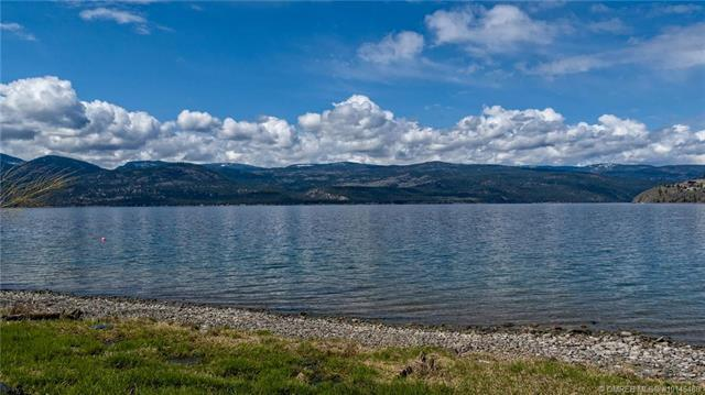 9119 Smith Road,, Vernon, BC V1Y 6Y5 (MLS #10146488) :: Walker Real Estate