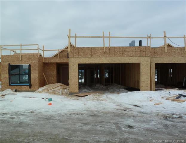 334 Grange Drive,, Vernon, BC V1H 2M1 (MLS #10150246) :: Walker Real Estate