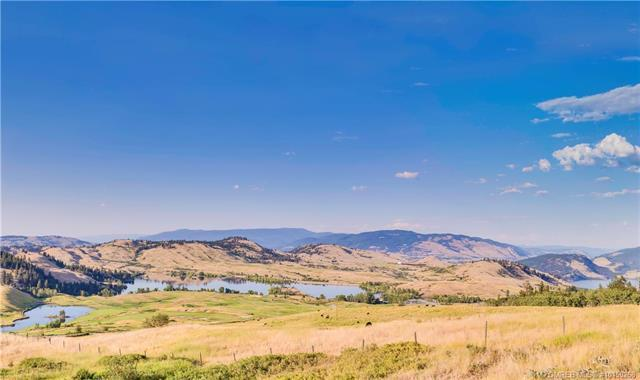 302 Grange Drive,, Vernon, BC V1H 2M1 (MLS #10150268) :: Walker Real Estate