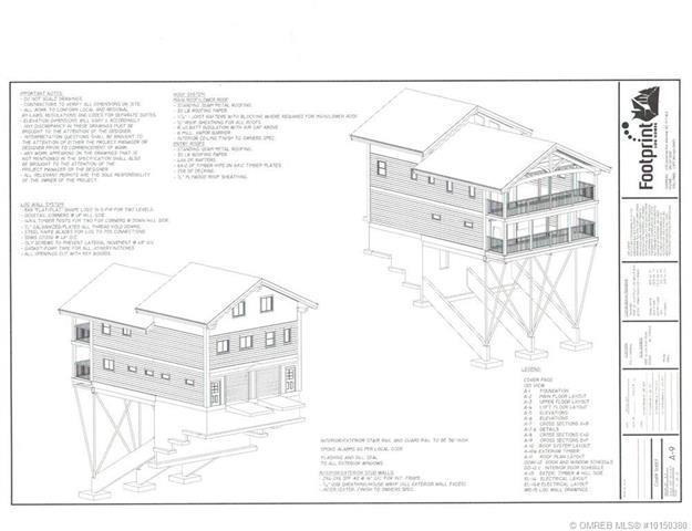 9803 Silver Star Road,, Vernon, BC V1B 3M1 (MLS #10150380) :: Walker Real Estate