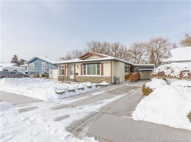 5608 Willow Drive,, Vernon, BC V1T 8P2 (MLS #10150728) :: Walker Real Estate