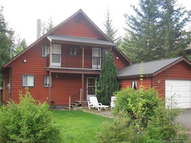 #27 6172 Squilax-Anglemont Road,, Magna Bay, BC V0E 1M7 (MLS #10152255) :: Walker Real Estate