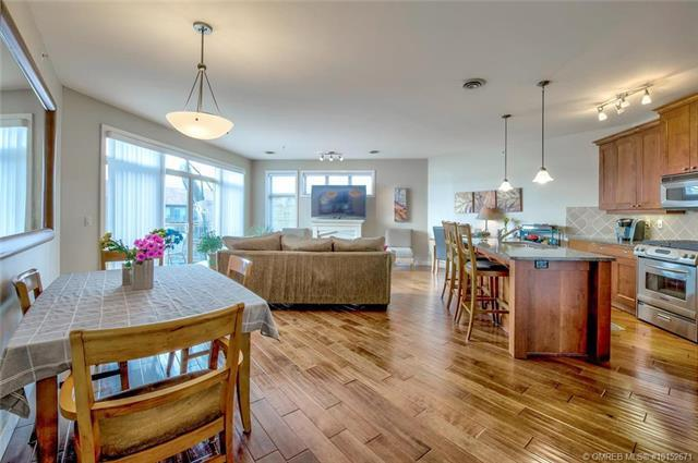 #6403 4026 Pritchard Drive,, West Kelowna, BC V4T 3E4 (MLS #10152671) :: Walker Real Estate