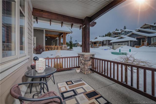 435 Longspoon Drive,, Vernon, BC V1H 2K2 (MLS #10152783) :: Walker Real Estate