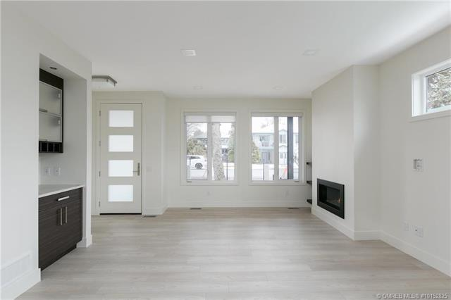 766 Cadder Avenue,, Kelowna, BC V1Y 5N6 (MLS #10152825) :: Walker Real Estate