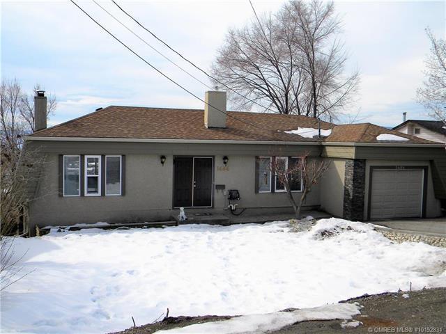 1484 Lund Road,, Kelowna, BC V1P 1L1 (MLS #10152831) :: Walker Real Estate