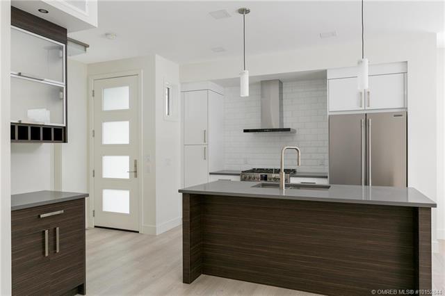 770 Cadder Avenue,, Kelowna, BC V1Y 5N6 (MLS #10152844) :: Walker Real Estate