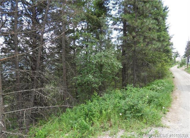 10458 Pinecrest Road,, Vernon, BC V1H 2B1 (MLS #10155339) :: Walker Real Estate
