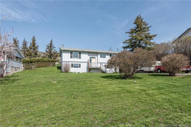 6659 Topaz Road,, Vernon, BC V1H 1N8 (MLS #10156428) :: Walker Real Estate