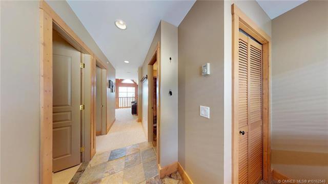 #C 5837 Snowpines Crescent,, Big White, BC V1P 1P3 (MLS #10162548) :: Walker Real Estate