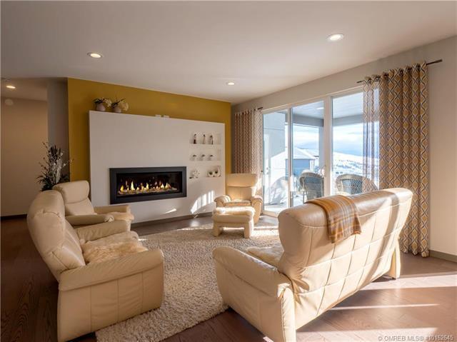 13502 Lake Hill Way,, Lake Country, BC V4V 2S7 (MLS #10162645) :: Walker Real Estate