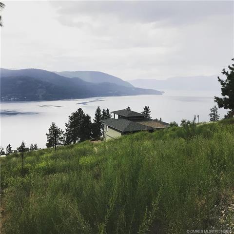 8868 Hampshire Crescent,, Vernon, BC V1H 2K9 (MLS #10162835) :: Walker Real Estate Group