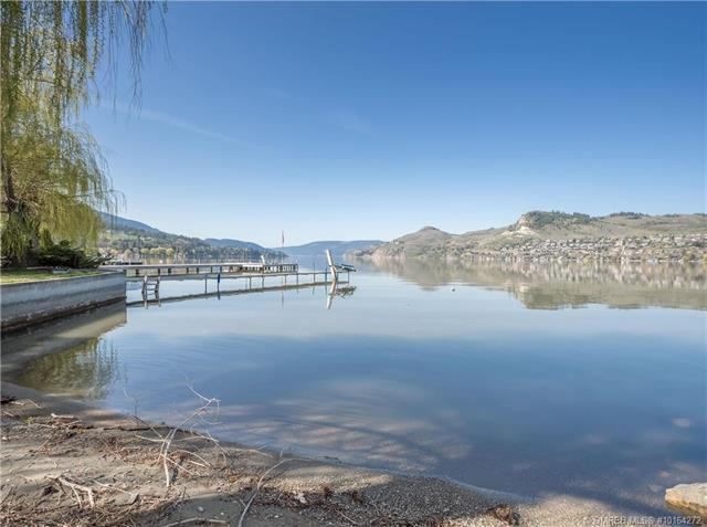8208 Kalavista Drive,, Vernon, BC V1B 1K3 (MLS #10164272) :: Walker Real Estate Group