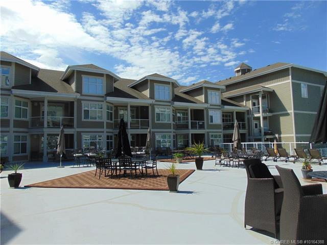 #202 302 Mara Lake Lane,, Sicamous, BC V0E 2V1 (MLS #10164388) :: Walker Real Estate