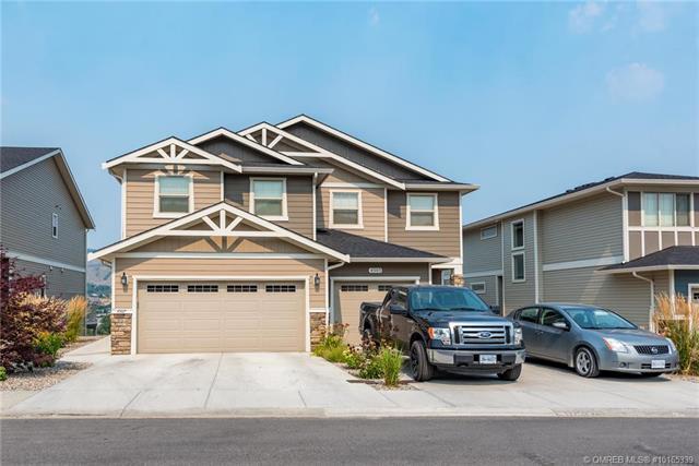 4507 Bellevue Road,, Vernon, BC V1T 9Y4 (MLS #10165339) :: Walker Real Estate Group