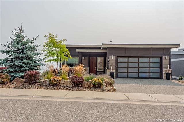 8844 Tavistock Road,, Vernon, BC V1H 2K9 (MLS #10167160) :: Walker Real Estate Group